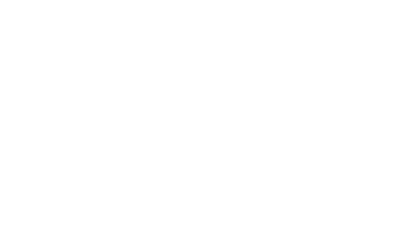 Fade Creative