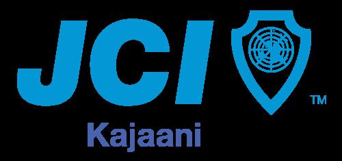 JCIKajaani_logo_img