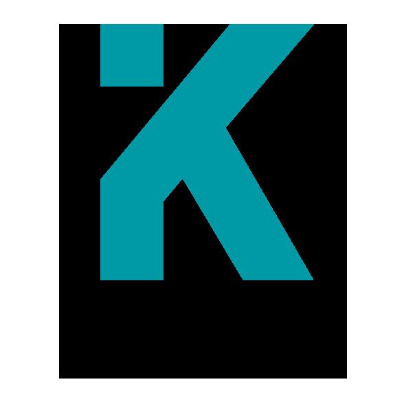 KAMK_logo_img