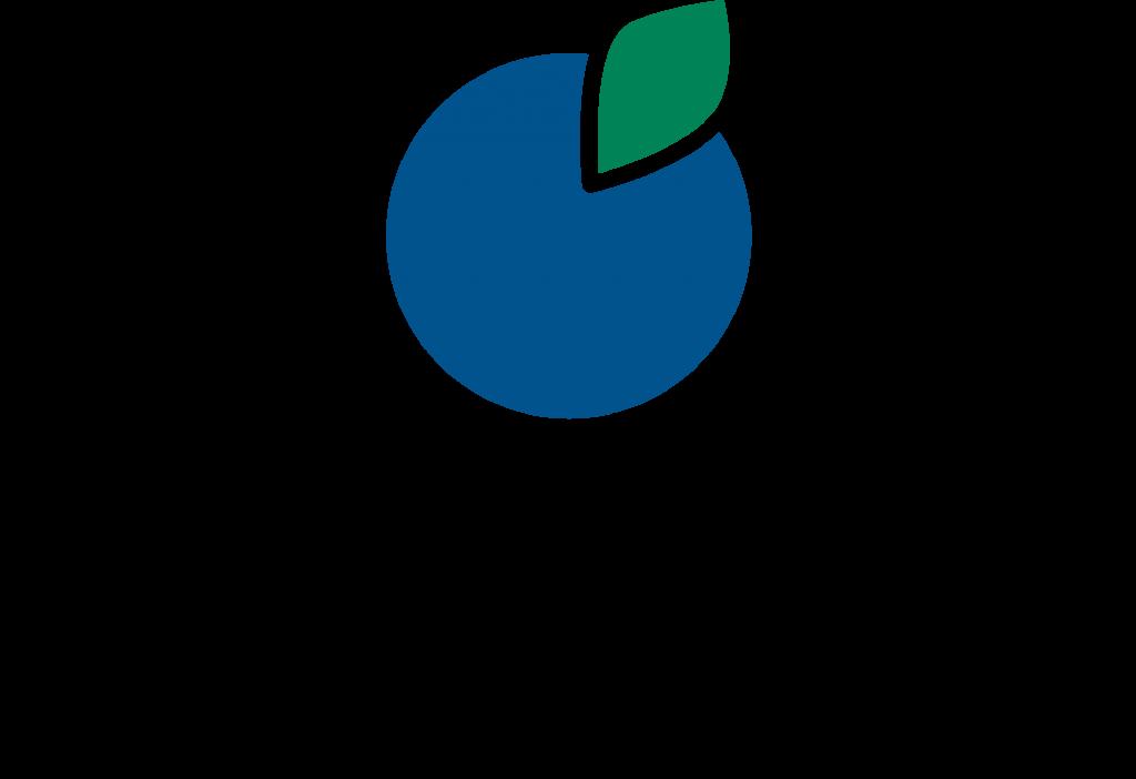 KAO-logo_img