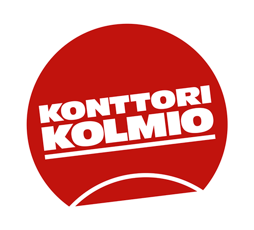 konttorikolmio_logo_img