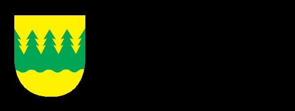 kainuunliitto_logo_img