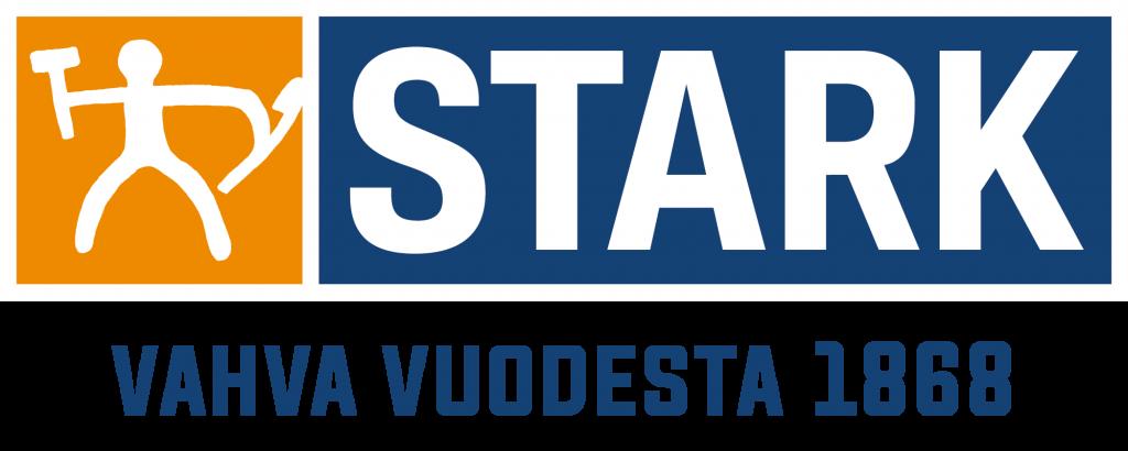 stark_logo_img