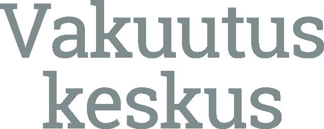 vakuutuskeskus_logo_img