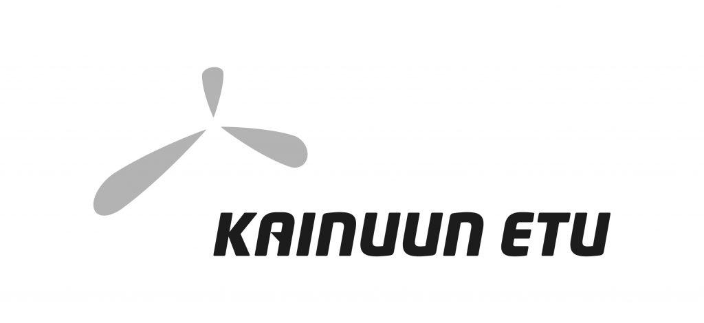 kainuunetu_logo_img