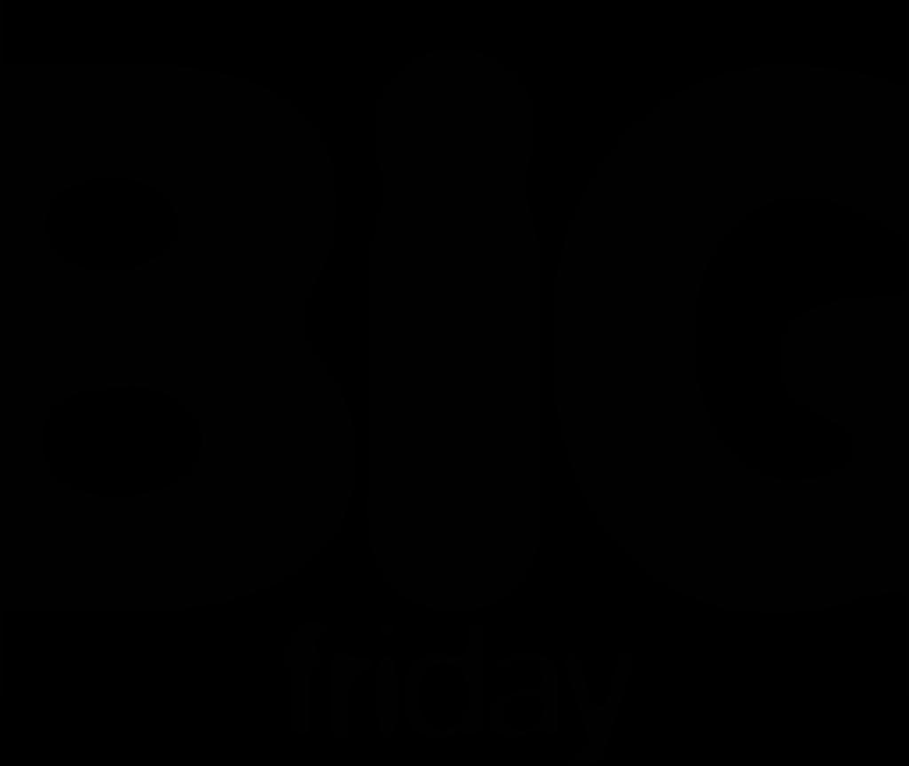 bf_logo_img