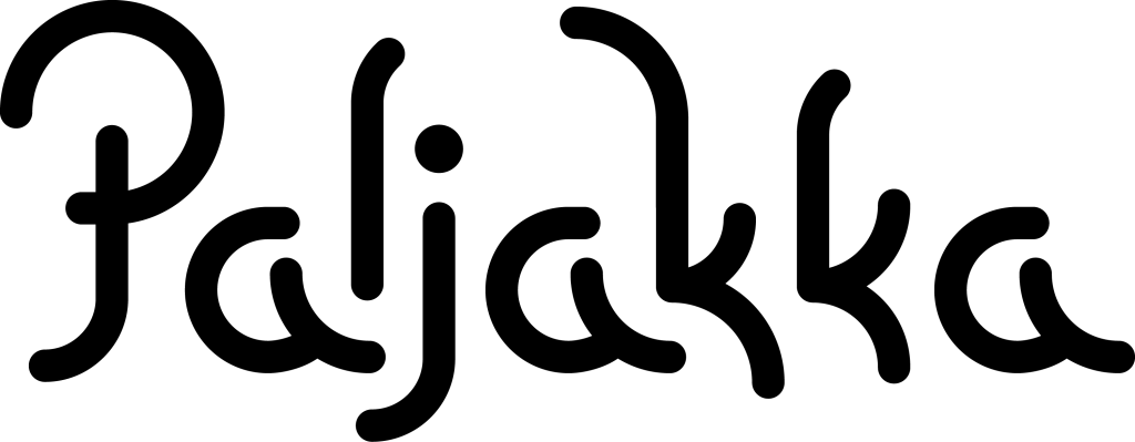 paljakka_logo_img
