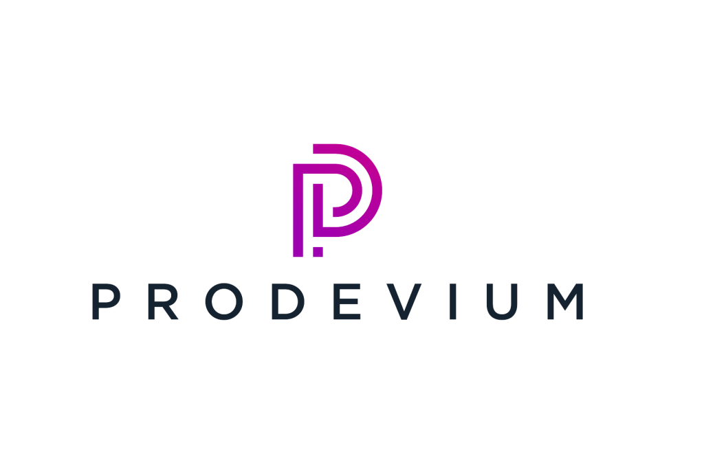 provedium_logo_img