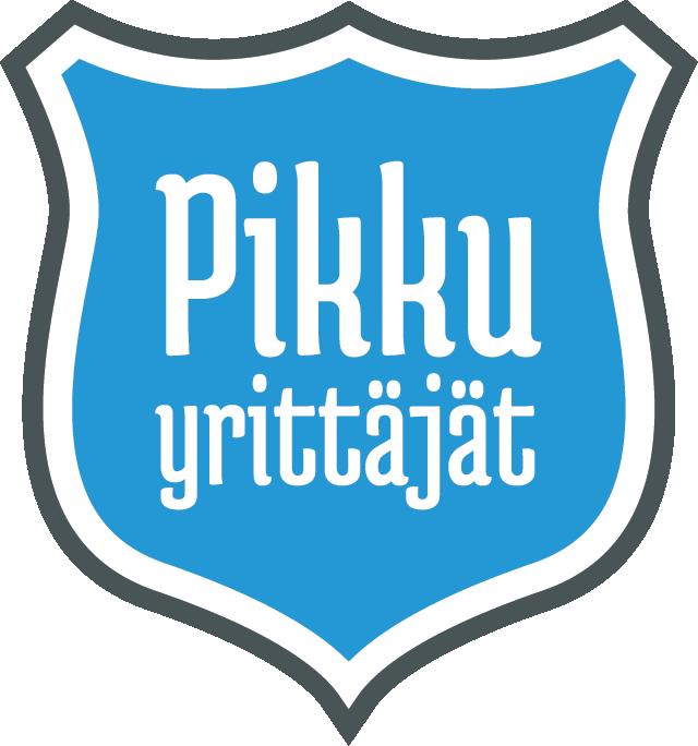 py-logo_img