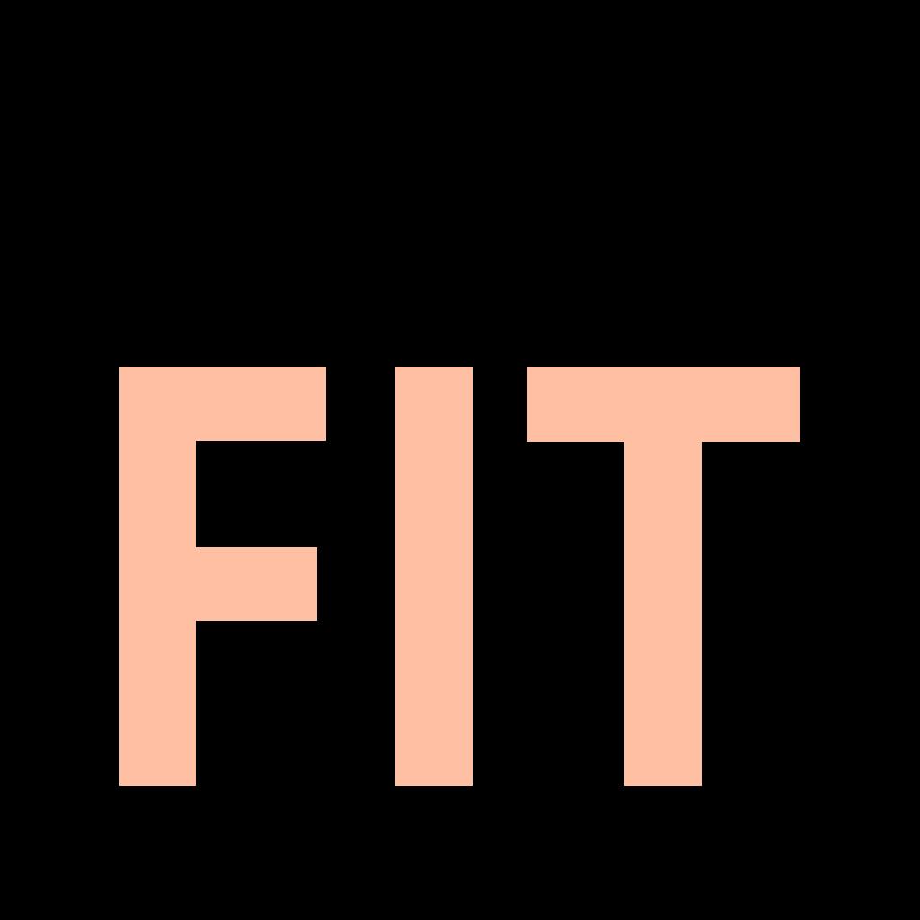 papaijafit_logo_img