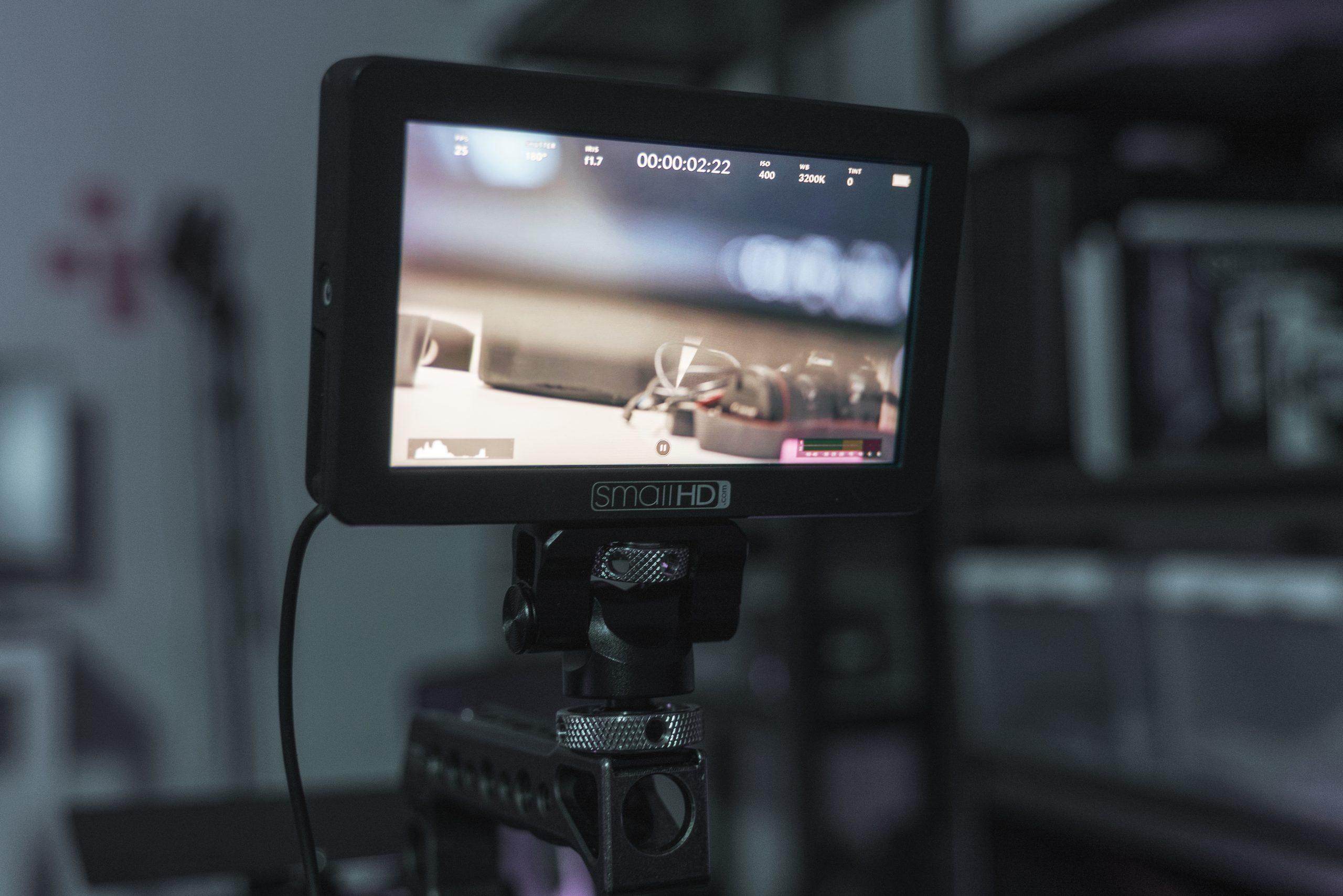 videotuotanto2_img
